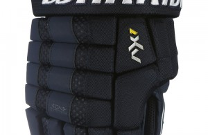 Warrior Dynasty AX1 Gloves
