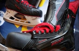 Bauer Vapor 1X LE Limited Edition Skates