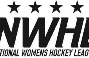 NWHL(2015)