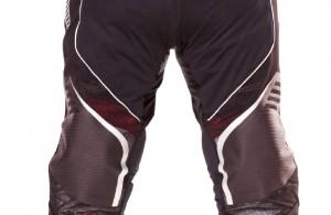 Bauer Vapor 1XR Roller Hockey Pants