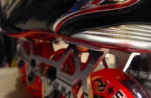Bauer Vapor 1XR Skates