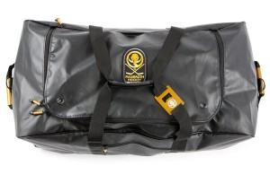 Mammoth IPA Player Bag