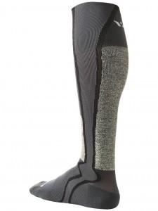 Swiftwick Cut Resistant Compression Socks