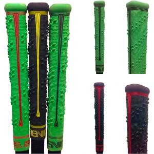 Tape Measure Test >> Buttendz Hockey Stick Grip Review – Hockey World Blog