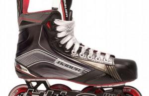 Bauer Vapor X800R Skates