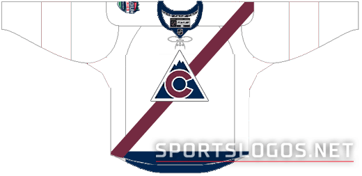 avalanche-stadium-series