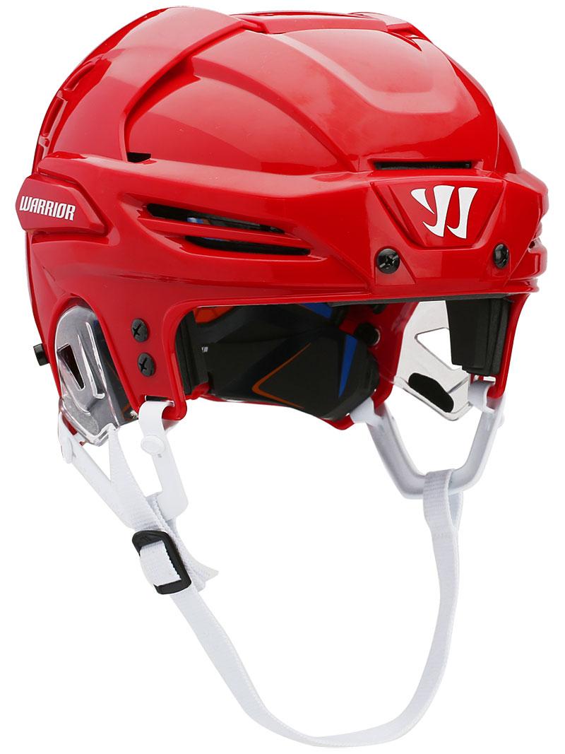 Warrior Krown PX3 Helmet