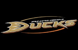 DUCKS_LOGO 2
