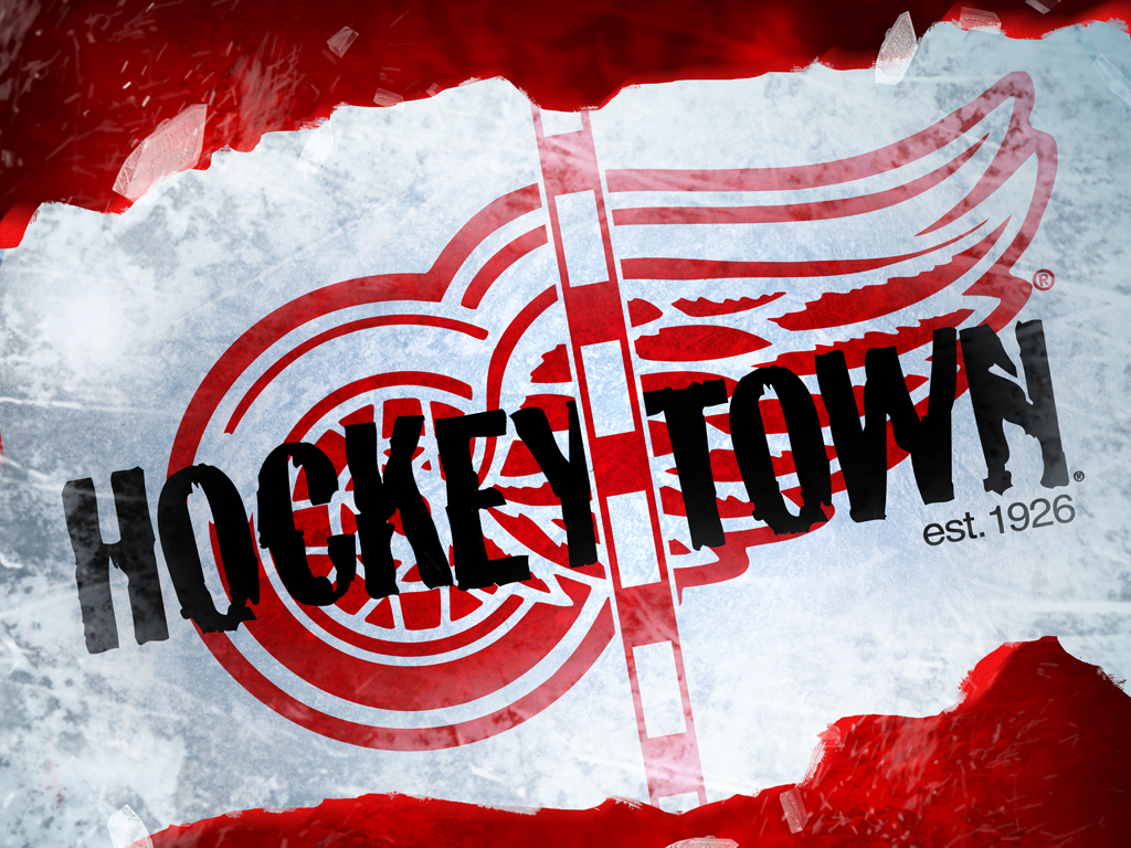 2015 16 detroit red wings season preview hockey world blog