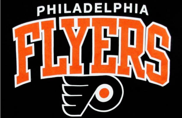 2015 16 philadelphia flyers season preview hockey world blog