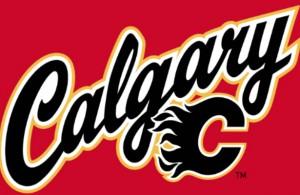 calgary_flames-alt