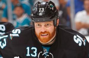 082014-NHL-Sharks-Kyle-Clifford-PI-CH.vadapt.620.high.58