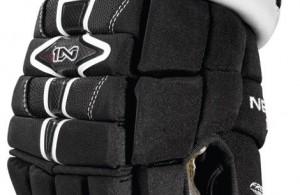Bauer Nexus 1N Gloves