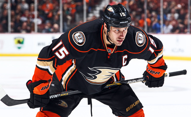 ac05dbcf019 The Anaheim Ducks are on the road tonight taking on the Dallas Stars