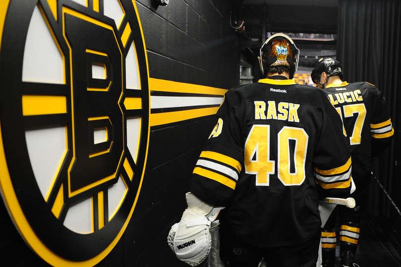 201516 Boston Bruins Season Preview Hockey World Blog