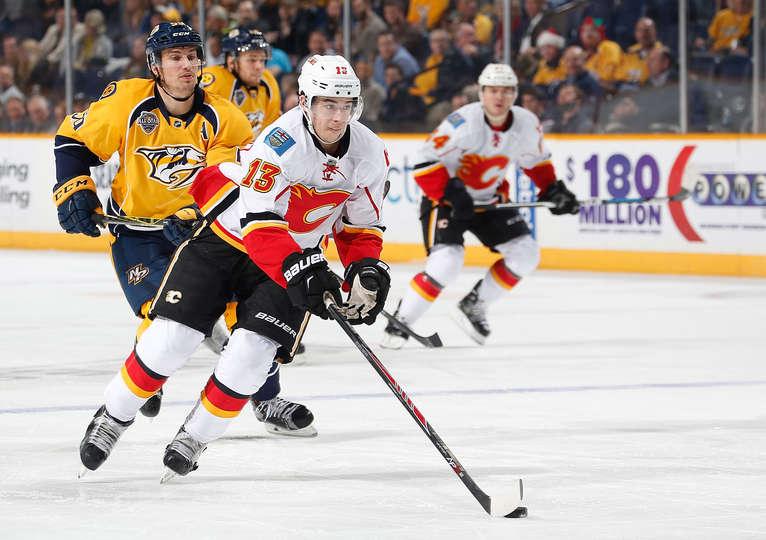 watch 2fb98 83f1e NHL Three Stars – What are they using? – Hockey World Blog