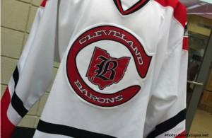 LE-Monsters-Cleveland-Barons-Uniform-590x706
