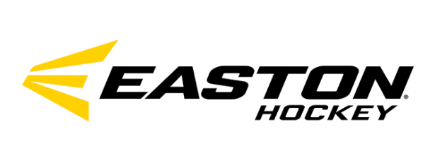 Easton Hockey Logo