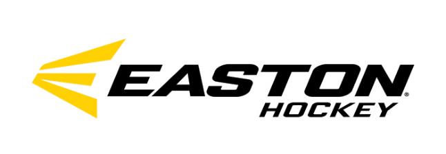 Commanditaires Easton-hockey-logo