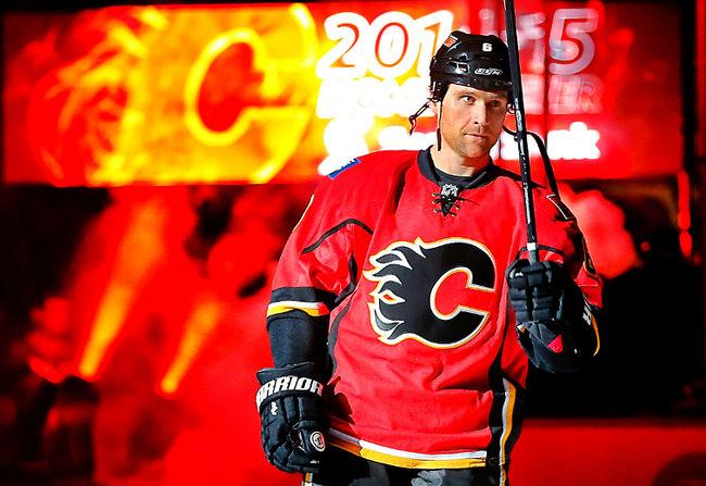 hockey world blog dennis wideman