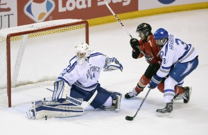 ice-hockey-995273_960_720