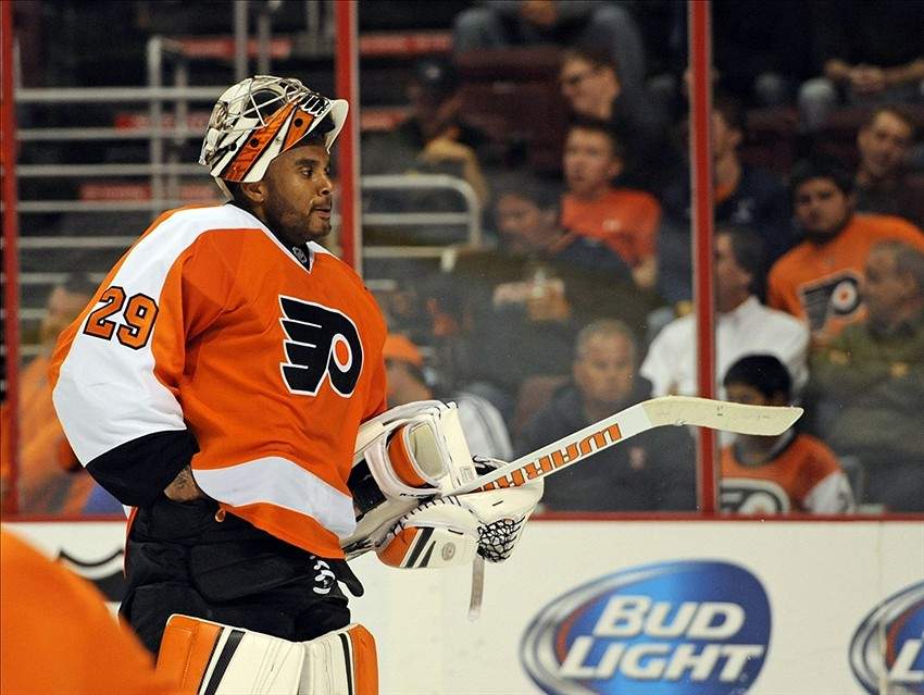 Image result for ray emery