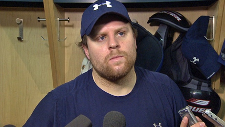 Players vote Phil Kessel most overrated – Hockey World Blog