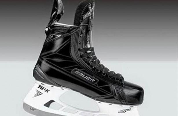 Bauer Supreme 1S LE Limited Edition Skates