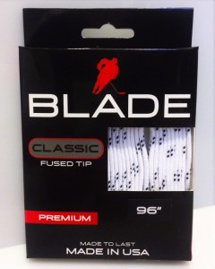 Blade Hockey Laces