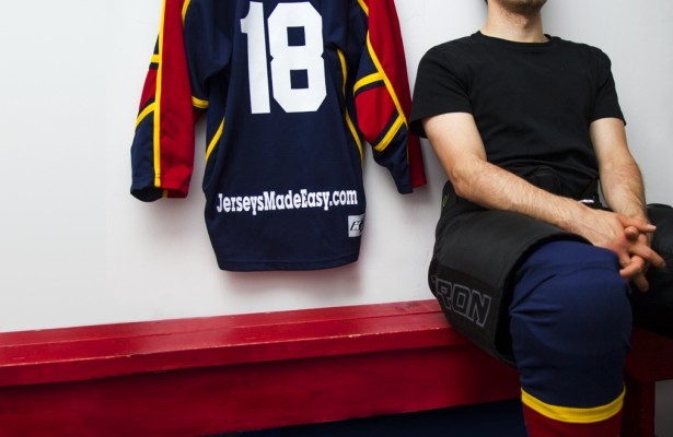 jerseys-made-easy-photo