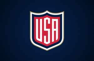 USA World Cup 2016