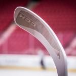 Ccm Rbz Revolution Stick Review Hockey World Blog