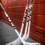 Ccm Rbz Revolution Stick Review Hockey World Blog