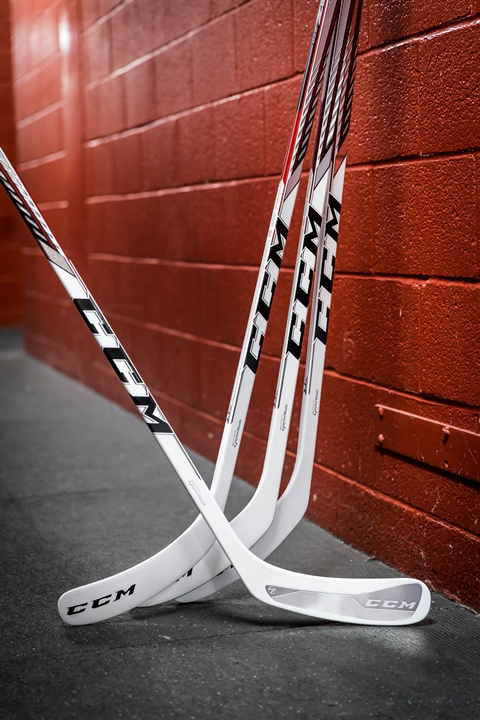 Ccm Rbz Revolution Stick Hockey World Blog
