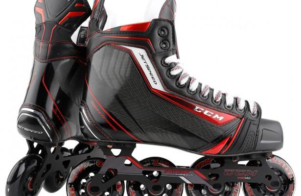 ccm-jetspeed-sr-roller-hockey-skates-8