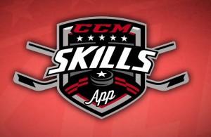 ccm-hockey-skills-app-header2