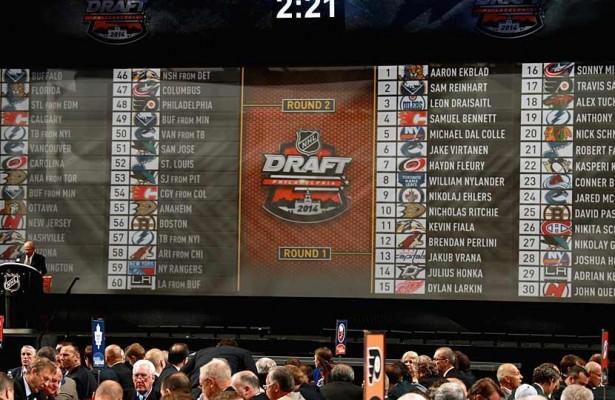 nhl-draft-board
