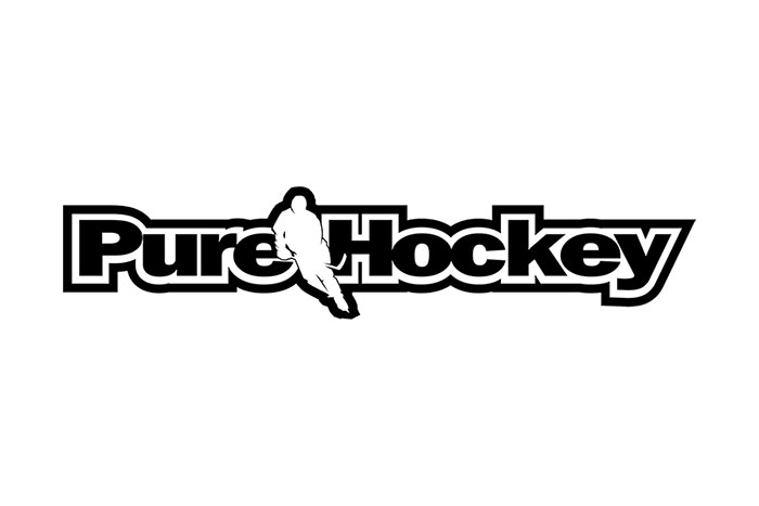 Pure hockey coupon code