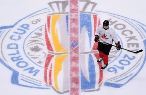 canada-world-cup-of-hockey-1