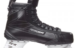 Bauer Supreme 1S LE Skates