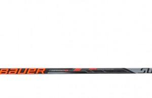 Bauer Supreme 1S LE Stick