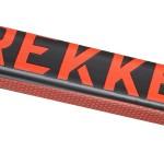 Sherwood Rekker EK60 Stick Review