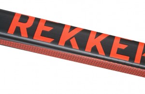 Sherwood Rekker EK60 Stick Review