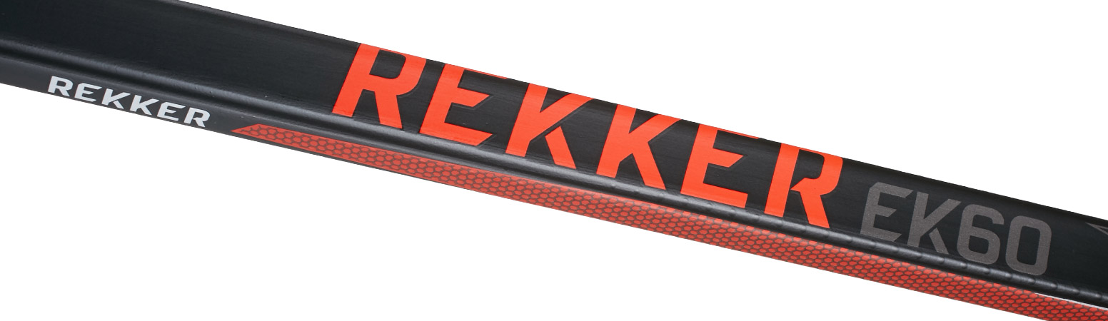 63a1afa10f4 Sherwood Rekker EK60 Stick Review – Hockey World Blog