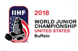 2018-wjc-logo-2