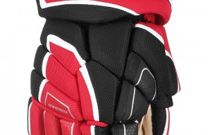 Easton Synergy GX-HL Gloves