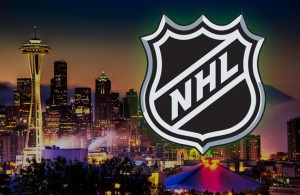 NHL Seattle