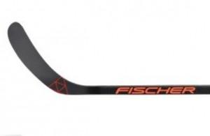 fischer-stick