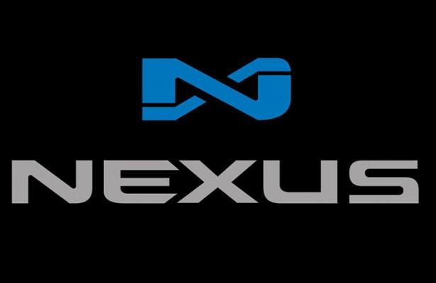 Bauer Nexus Logo