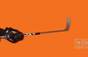 Colt 3 Hockey Stick
